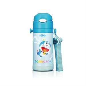 0015957_thermos-doraemon-040l-ice-cold-bottle-with-strap-ffs-400drm_300