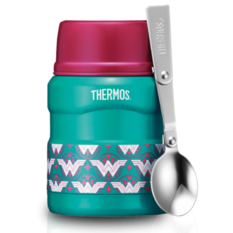 thermos-sk-3001wb-gr-warner-brother-s-steel-king-food-jar-with-spoon-0-47l-7904-53995301-0391a8e8ee9c5dad55dbc2e5f02db3d8-catalog_233