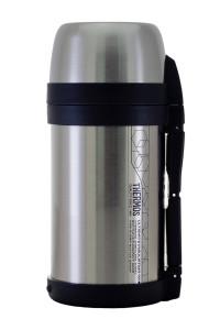 Bình giữ nhiệt Thermos FDH-2005-SBK