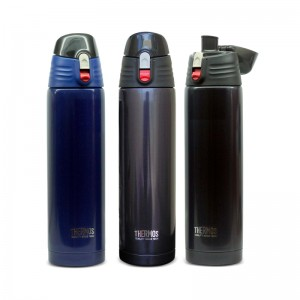 BÌNH GIỮ NHIỆT THERMOS FDS-1000