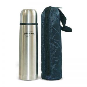 Bình giữ nhiệt  TC-1000-SBK680