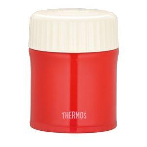 Thermos JBI-380-500x500