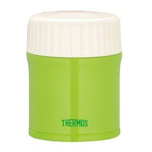 Thermos JBI-380 8-500x500