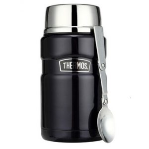 thermos-710ml-s-steel-kings-food-jar-sk3020-moutain-blue-6635-910529-1-product